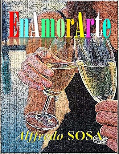 EnAmorArte por Alffredo SOSA