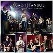 Bagad Istanbul