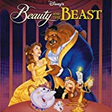 Beauty And The Beast Original Soundtrack Special Edition (English Version)