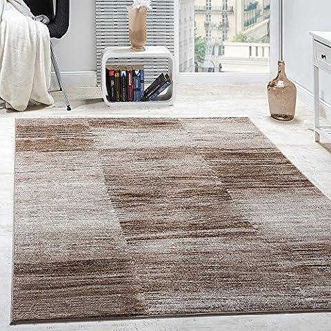 Teppich 250x250