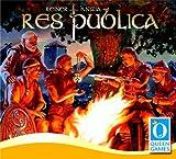 Res Publica by Queen Games