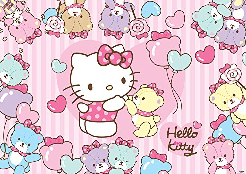 olimpia-design-fototapete-sanrio-hello-kitty-1-stuck-460p8
