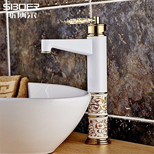 robinet-de-cuisine-a-base-de-vasque-en-ceramique-a-usines-easy