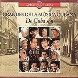 Chan Chan (feat. Pablo Milanes)