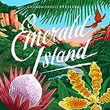 Kyпить Emerald Island - EP на Amazon.co.uk