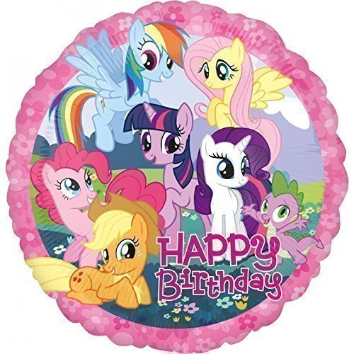sventare-palloncino-elio-riempito-con-mio-piccolo-pony-bambini-compleanno-festa