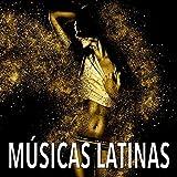 Músicas Latinas: Música Latina para Bailar en Fiestas, Carnaval, Fin de Año, Reveillon 2017, Zumba