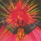 Saligia: LVX Aeternae [Vinyl LP] (Vinyl)