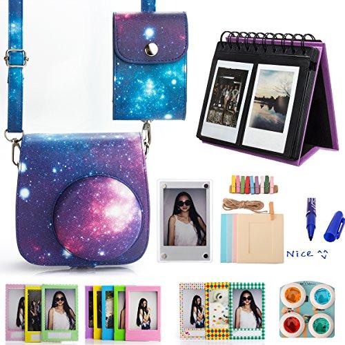 woodmin-galaxy-10-in-1-accessori-bundle-per-fujifilm-instax-mini-8-camera-mini-8-caso-album-frames-f