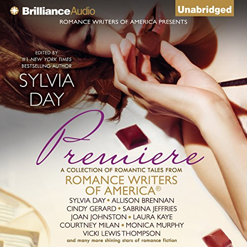 premiere-a-romance-writers-of-america-collection-book-1