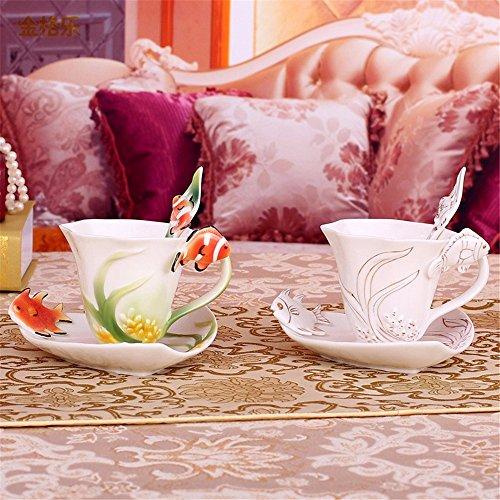 esmalte-pez-payaso-de-porcelana-de-la-taza-de-cafe-12-9-9-cm