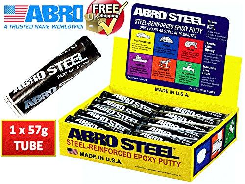 abro-quicksteel-rinforzato-in-metallo-epossidico-istantaneo-riparazione-acciaio-per-saldatura-567-gr