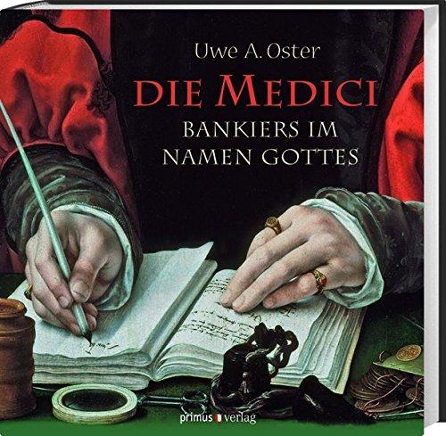 die-medici-bankiers-im-namen-gottes