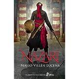 Nazarí (Narrativas Históricas)
