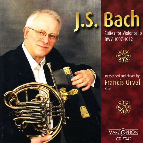 js-bach-suites-for-violoncello-bwv-1007-1012