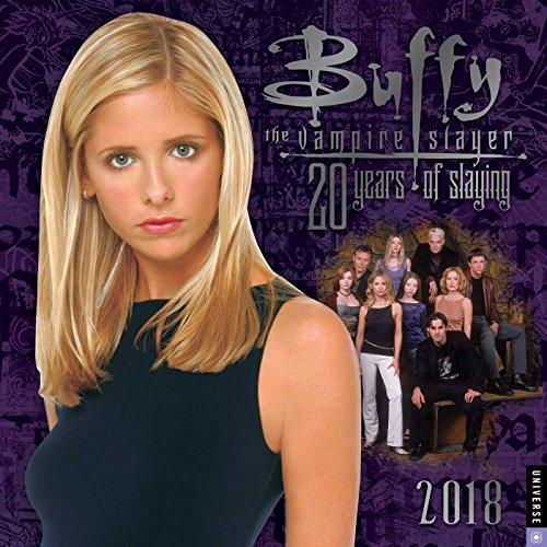 buffy-the-vampire-slayer-2018-calendar-20-years-of-slaying