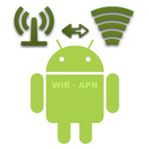 Smart WiFi - Apn switch