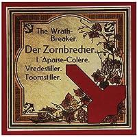 Setzpuzzle GOKI Gollnest & Kiesel Steckpuzzle Zootiere NEU