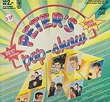 Peter's Pop Show (1987) [Vinyl LP]