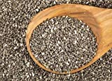 #7: Home of Spices Chia Seeds 250gms