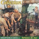Fortunes De Mer - chants de marins