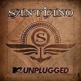 MTV-Unplugged (Ltd. 3LP) [Vinyl LP]