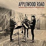 "Applewood Road (12"" 180g)"