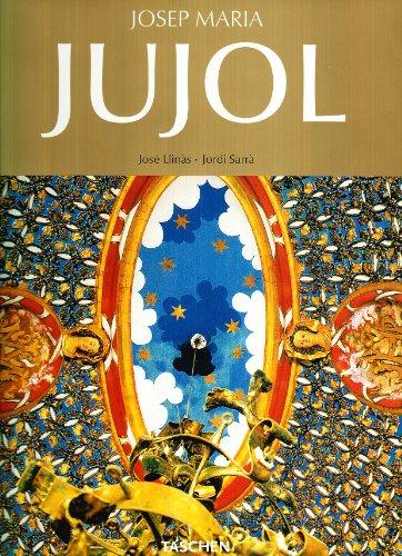 Josep Maria Jujol. Ediz. italiana, spagnola e portoghese