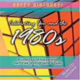 The 80s Cd