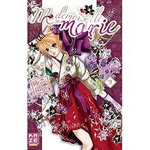 Mademoiselle se marie T09