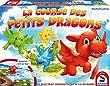 Schmidt Spiele - 88166 - Rallye Des