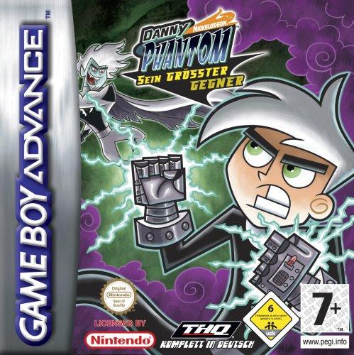 Sein größter Gegner - Fair Pay (für GameBoy Advance)