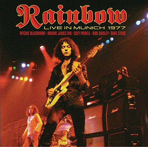 live-in-munich-1977-re-release-vinyl-lp