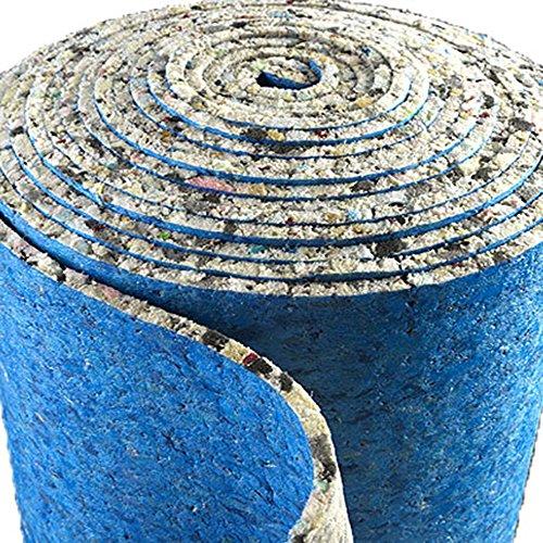 pu-foam-10mm-thick-carpet-underlay-roll-by-247floors