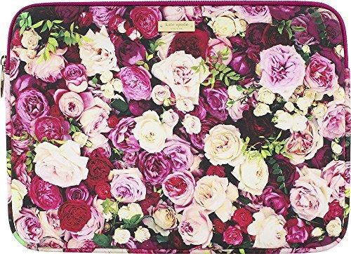 kate-spade-new-york-impreso-funda-para-macbook-portatil-de-13-diseno-de-rosas-ksmb-012-pr