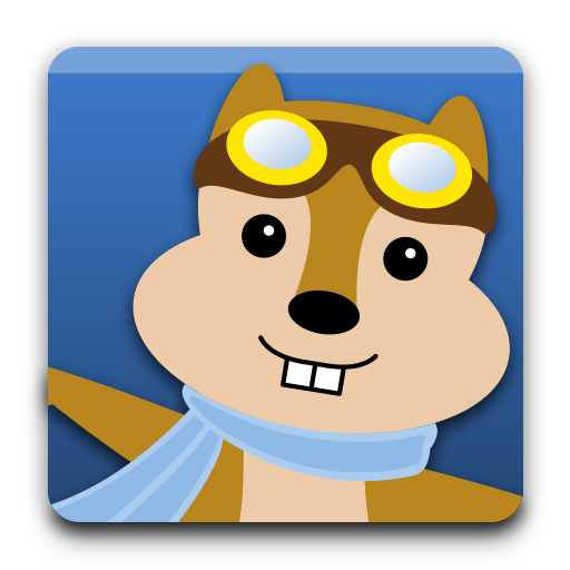 hipmunk-flight-hotel-search