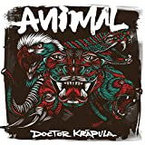 Songtexte von Doctor Krápula - Animal