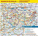 MARCO POLO Reiseführer Tschechien: Reisen mit Insider-Tipps - Inklusive kostenloser Touren-App & Update-Service - Kilian Kirchgessner