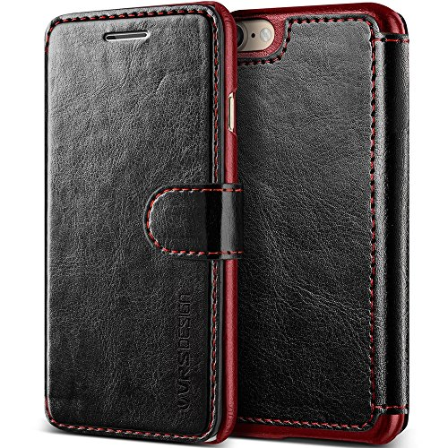 funda-iphone-7-vrs-design-layered-dandynegro-mate-wallet-card-slot-casepu-leather-wallet-para-apple-