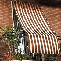 Tenda da sole per balcone - shopgogo