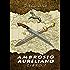 Ambrosio Aureliano, libro I