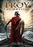 Troy: The Odyssey [DVD]