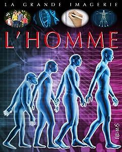 "Afficher ""L'homme"""