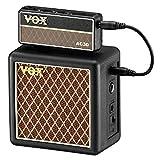 Westmount musiques VOX amPlug 2AC30casque miniature Amp Combo avec Cab et en-tête Lot