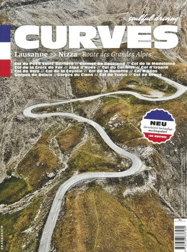 curves-band-1-lausanne-nizza