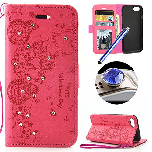 iphone-7-coqueetsue-bookstyle-cuir-coque-superieur-mode-de-telephone-mobile-pour-iphone-7iphone-7-ve