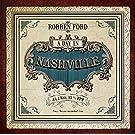 Day in Nashville (a)