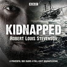 Kidnapped: BBC Radio 4 full-cast dramatisation (BBC Audio)