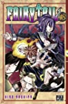 Fairy Tail Vol.48