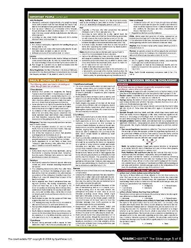 Der Museum Steckdose Charts von-SC der Bibel E-A3Poster Print (Bibel-charts)